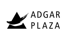 Adgar Plaza