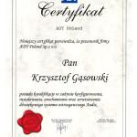 adt-gasowski-2005