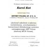ambient-kot-2010
