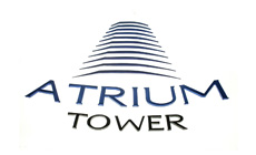 atrium-tower