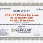 bkt-skynet-2011