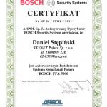 bosch-stepinski-2011