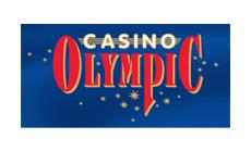 casino-olympic