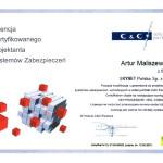 cc-maliszewski-2011