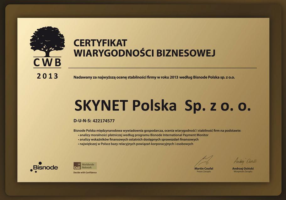 cwb_cert_skynet_2013