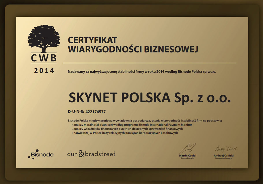 cwb_cert_skynet_2014