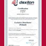 dexilon-2014