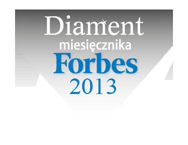 diamenty-forbesa-2013