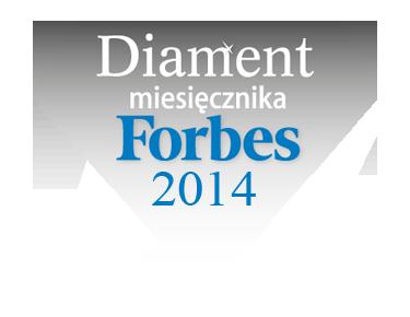 diamenty-forbesa-2014