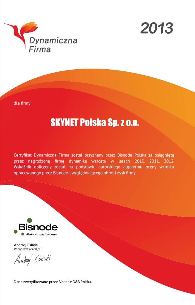 dynamiczna_firma_cert_skynet