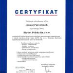 esser-2014-purcelewski