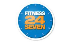 fitness-24-seven