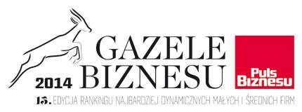 gazele-biznesu-2014