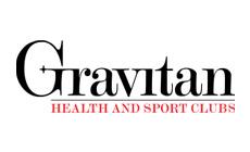 gravitan