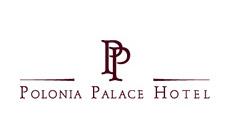 hotel-polonia