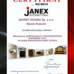 janex-43-2013