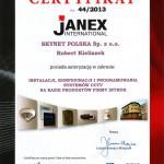 janex-44-2013