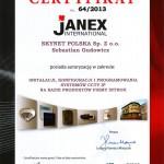 janex-64-2013