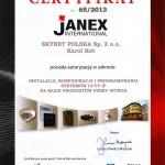 janex-65-2013