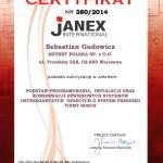 janex-gudowicz-380-2014