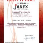 janex-purcelewski-379-2014