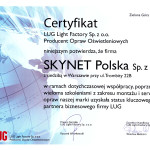 lug-skynet-2012