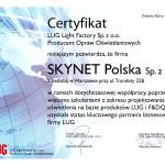 lug-skynet-2012-2