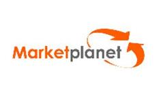 market-planet