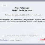 molex-maliszewski-2017