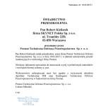 promat-kieliszek-03-2015