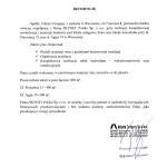 referencje-atlanta-1