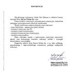 referencje-neinver-new-balance-1