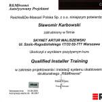 rm-karbowski-2005