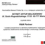 rm-skynet-2004