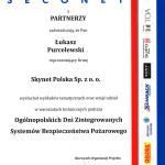 schrack-purcelewski-2013