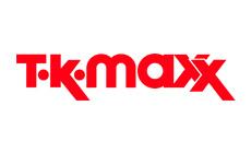 t-k-maxx