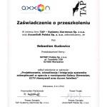 tap-gudowicz-2014