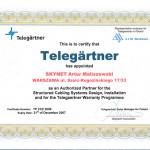 telegartner-skynet-2005