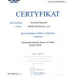 urmet-gasowski-2012