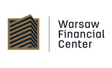 warsaw-financial-center