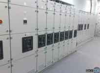 elektryczne_004