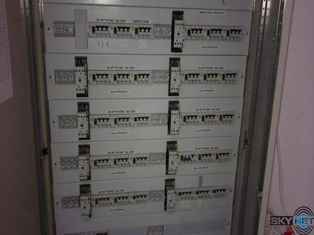 elektryczne_007